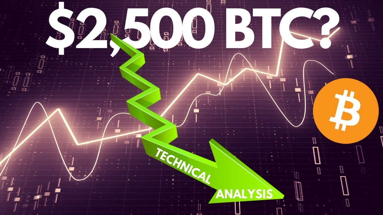 Kaip per bitkoinus investuoti - Kriptovaliutos - ar verta investuoti? Kodėl?