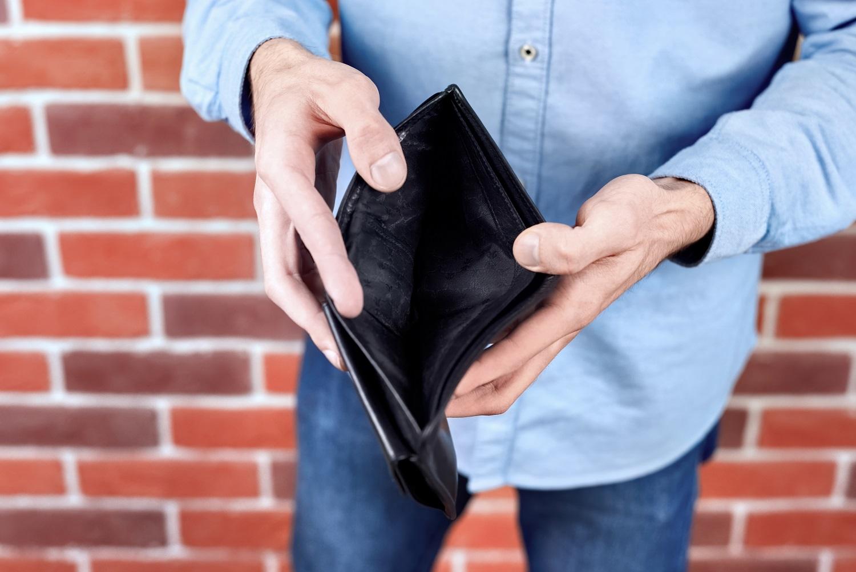 bitkoinai ant ios kaip užsidirbti pinigų Latvijoje