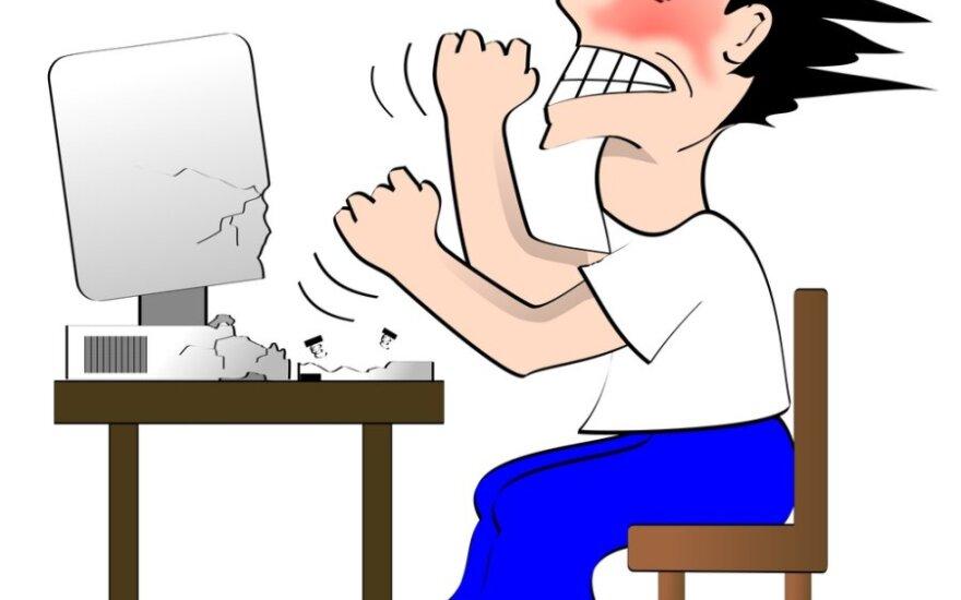 užsidirbti atsiliepimų internete uždarbis SPA tinkluose