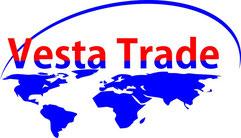 """""""Vesta Trading"""" demonstracinė sąskaita, kaip suprasti, kuo prekiaujama"""