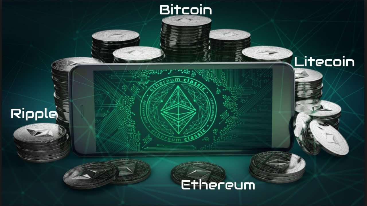 apžvalgos apie pinigų užsidirbimą iš bitkoinų