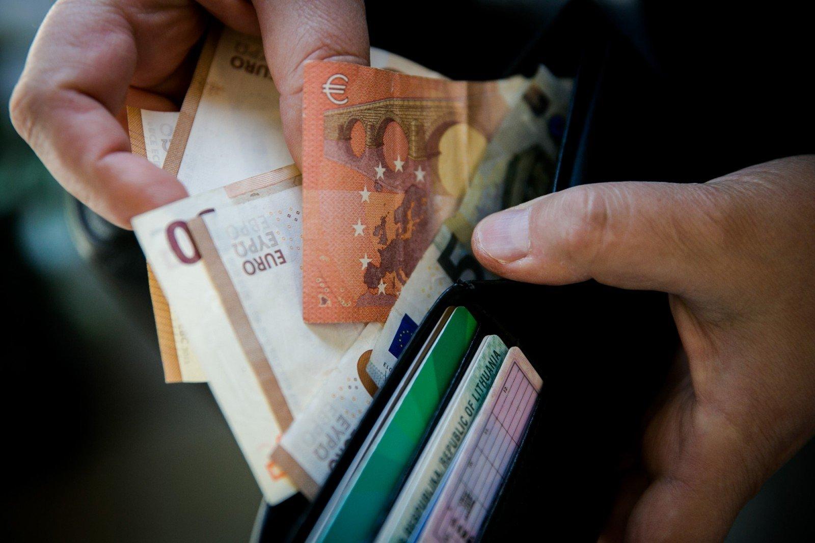aukščiau pateiktų dvejetainių opcionų prekybos strategijų piniginė savitarpio pagalba internete be investicijų