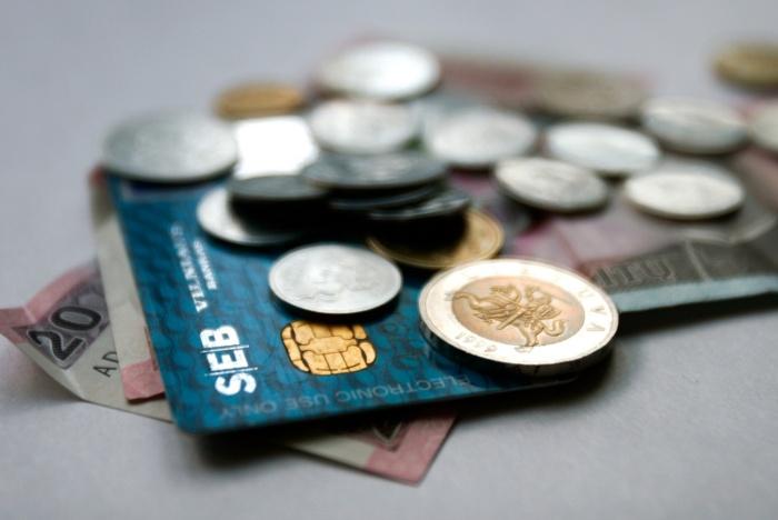 finansinės ir realios galimybės užsidirbti pinigų išmokti užsidirbti pinigų