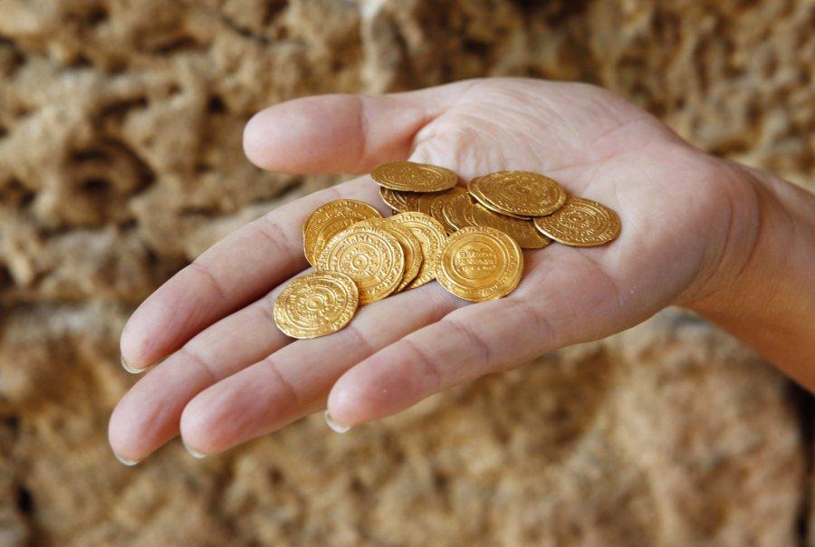 Galimybė yra pinigais, jei ji Pirmoji vaiko kortelė: kada galima ir kaip ją gauti?