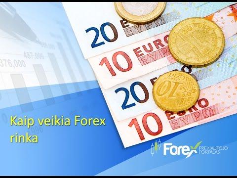 Opcionų indėliai nuo 1 dolerio, Forex prekybos indikatoriai, strategijos ir FX brokeriai