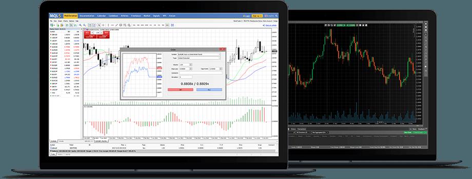 opcionų prekybos monitorius prekybos pasirinkimo sandorių apibrėžimas