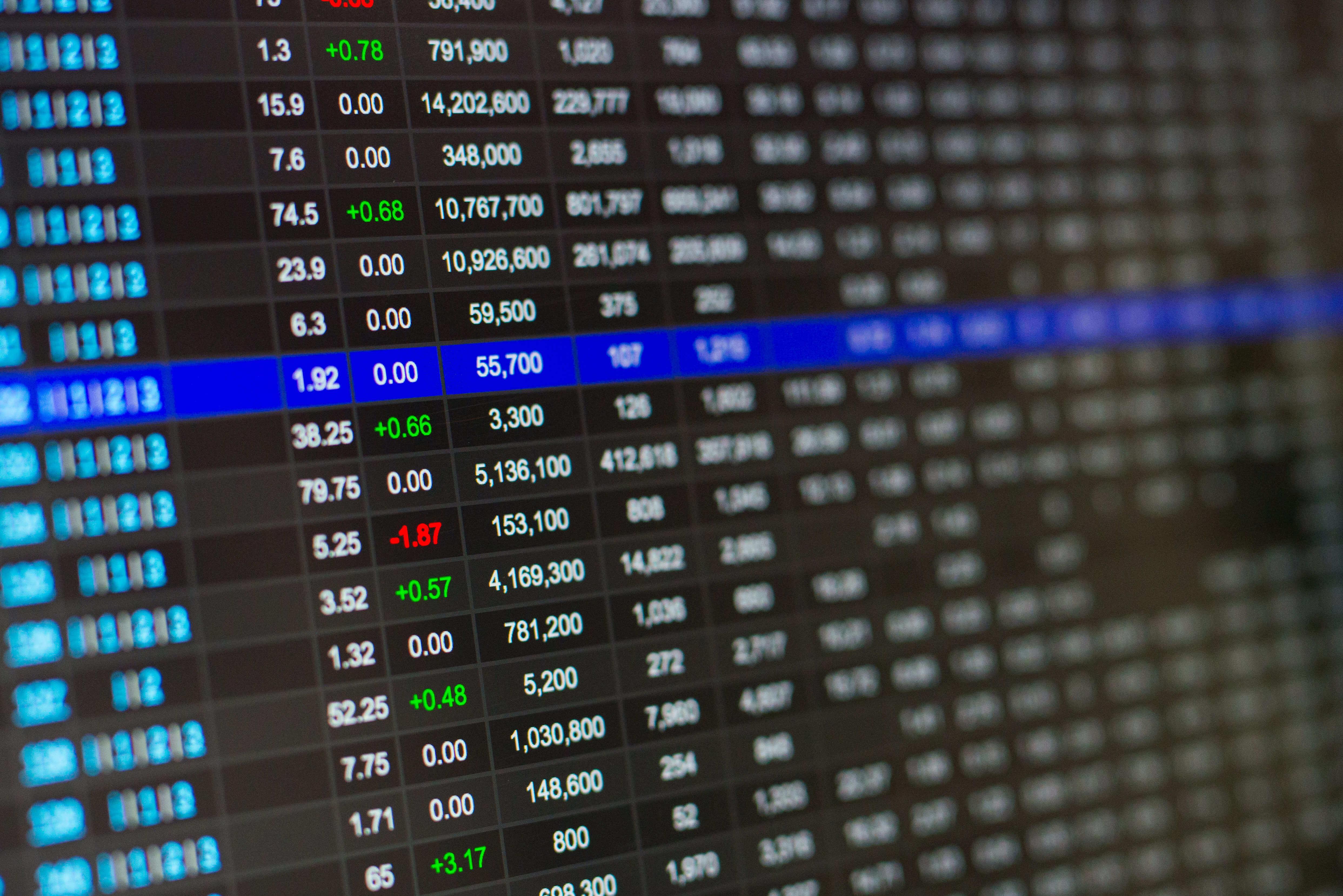 kur investuoti bitkoinus pagal susidomėjimą